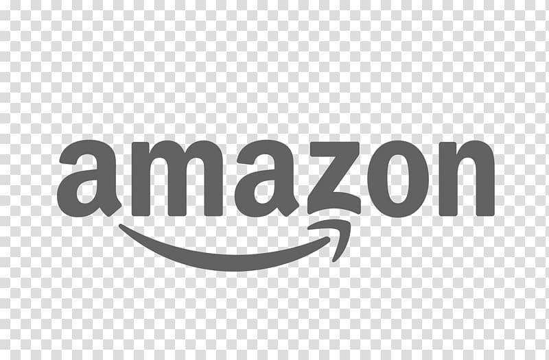 Amazon.com Amazon Video Amazon Prime Amazon Alexa Amazon.