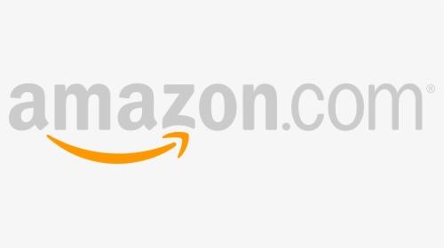 Amazon Logo PNG Images, Free Transparent Amazon Logo.