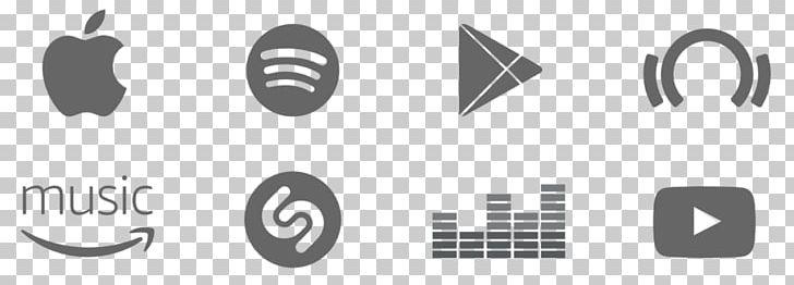 Logo Deezer Amazon.com Amazon Music PNG, Clipart, Amazoncom.