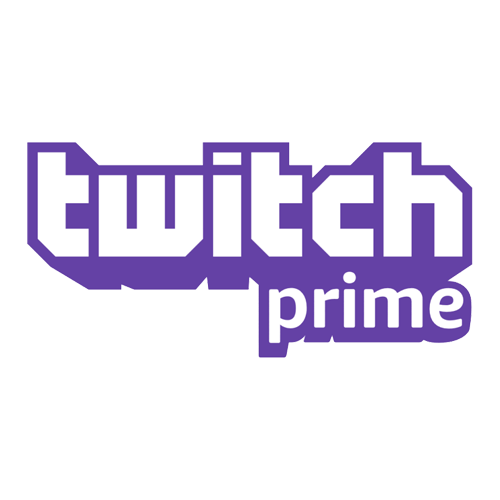 Amazon.com: Twitch: Video Games.
