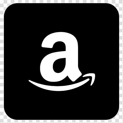 Amazon Gift Card, Amazon Marketplace, Amazon Drive, Amazon.