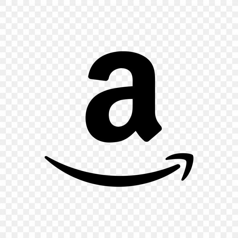 Amazon.com Amazon Echo Clip Art, PNG, 2048x2048px, Amazoncom.