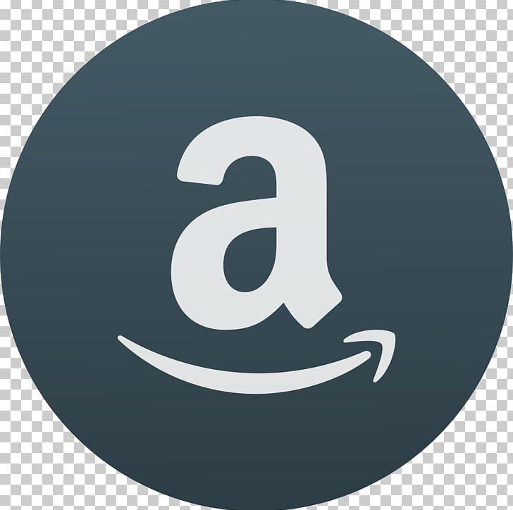 Amazon.com Gift Card Logo Amazon Prime Brand PNG, Clipart.