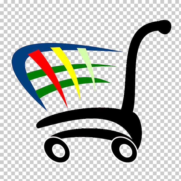 Amazon.com Online shopping Shopping cart Retail, shopping.