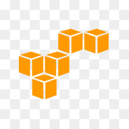 Amazon Web Services Inc PNG and Amazon Web Services Inc.