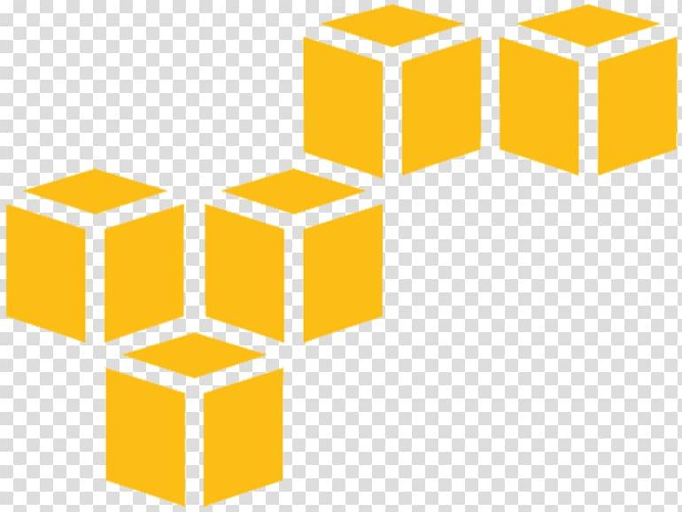 Amazon.com Amazon Web Services Cloud computing Amazon S3.