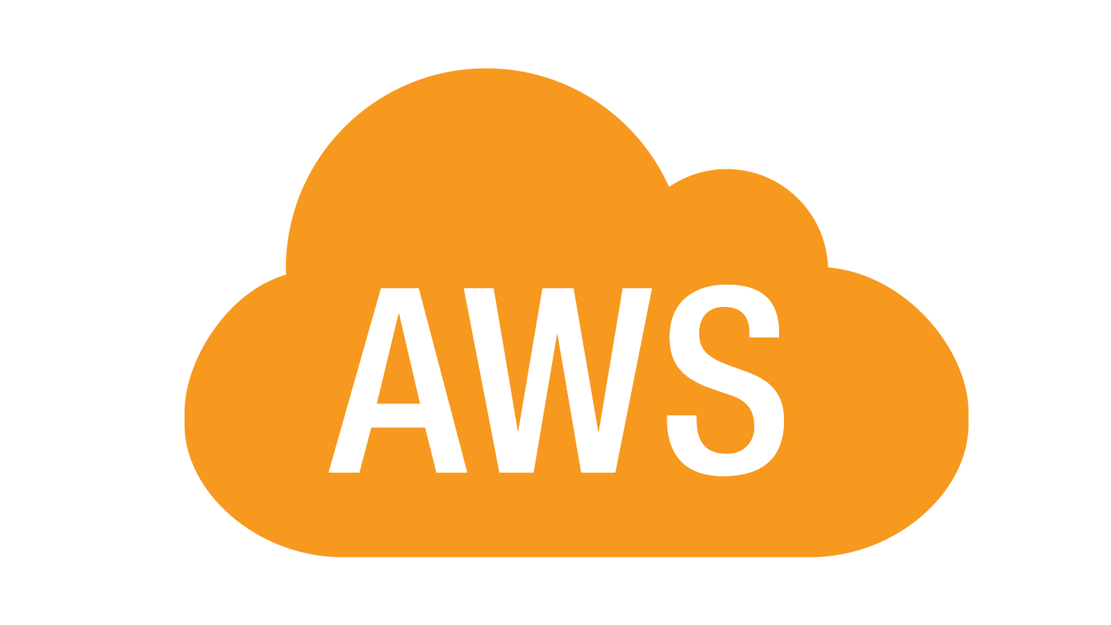 What is Amazon S3? What are its advantages over others?.
