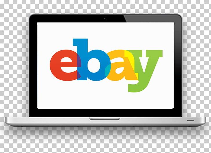 Amazon.com eBay Online shopping Coupon Drop shipping, ebay.