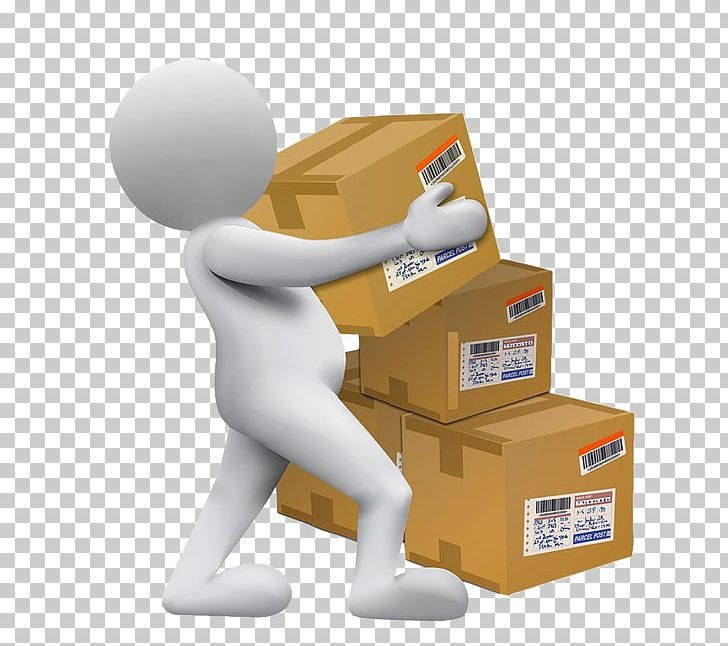 Amazon.com Logistics Cargo Freight Transport PNG, Clipart.
