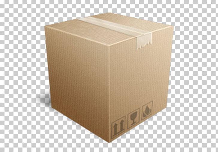 Amazon.com Box Maruai Cardboard Carton PNG, Clipart.