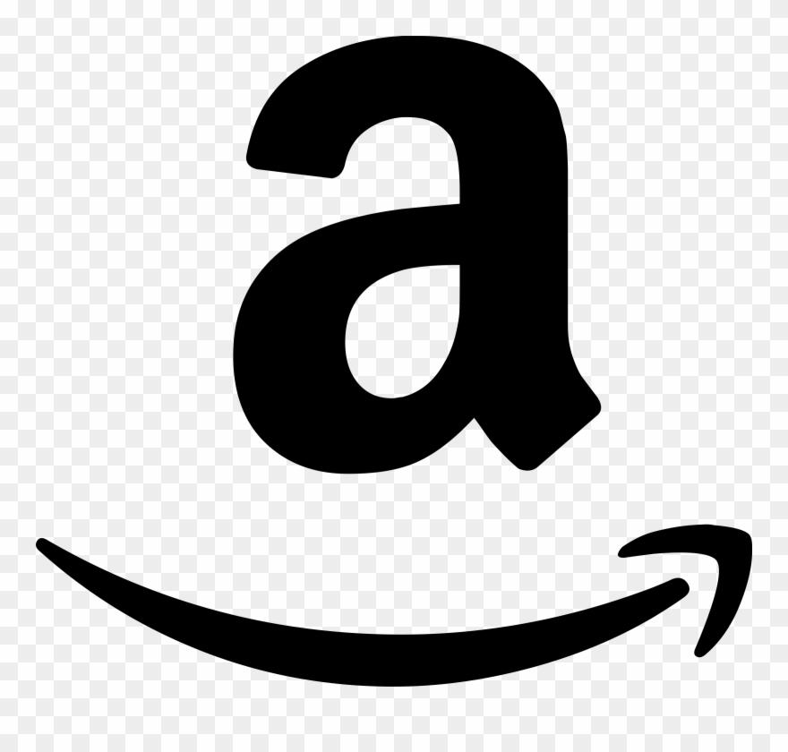 Amazon Smile.