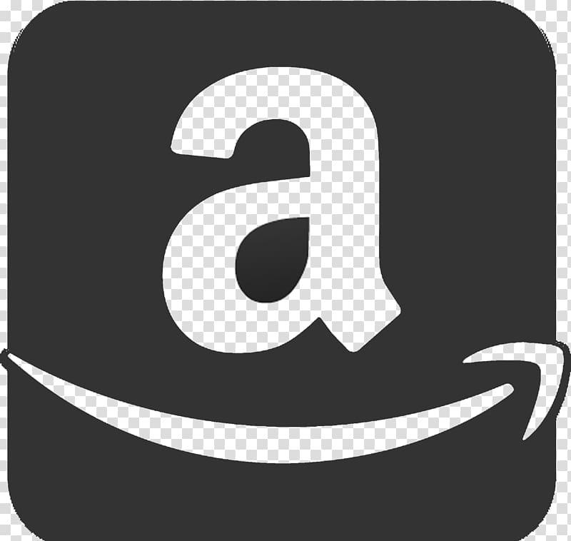 Amazon.com Sev Zero: Air Support Android Amazon Prime, blue.