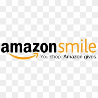 Amazon Logo PNG Images, Free Transparent Image Download.