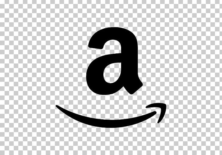 Amazon.com Computer Icons Gift Card PNG, Clipart, Amazoncom.