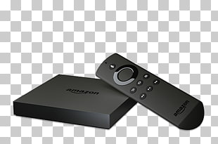 31 amazon tv PNG cliparts for free download.