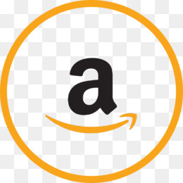 Amazon Uk Services Ltd Daventry Bhx3 PNG and Amazon Uk.
