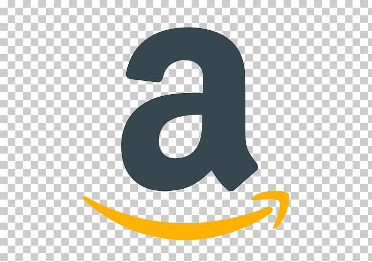Amazon.com Aurora Amazon UK Services Ltd. Daventry, BHX3.