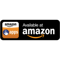 Amazon App Store logo vector, download Amazon App logo.