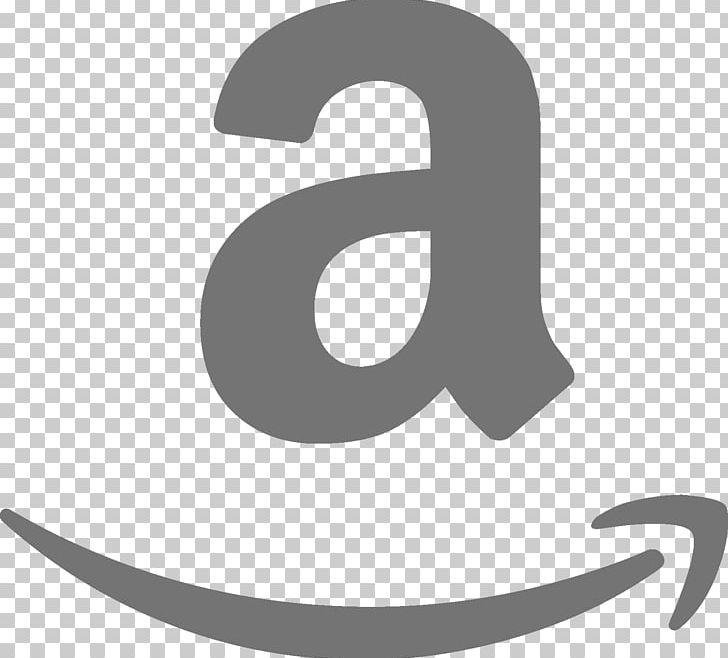 Amazon.com Logo Amazon Video Online Shopping PNG, Clipart.