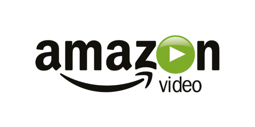 Amazon Prime Png , (+) Pictures.