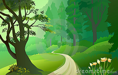 Amazonas Clipart 20 Free Cliparts Download Images On