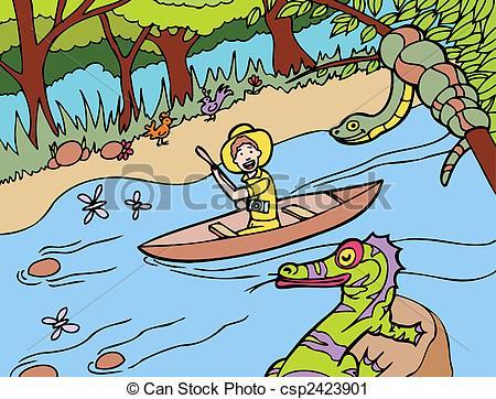 Amazon river Illustrations and Stock Art. 267 Amazon river.
