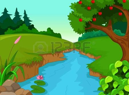 347 Amazon River Cliparts, Stock Vector And Royalty Free Amazon.