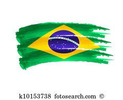 Amazonia Illustrations and Stock Art. 40 amazonia illustration.