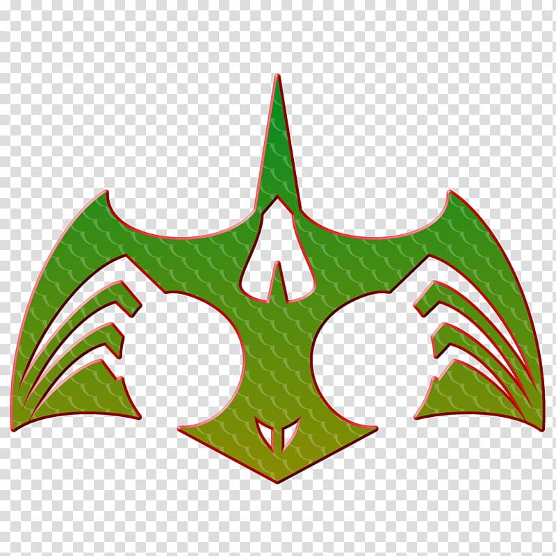 Amazon Logo, Haruka Mizusawa, Kamen Rider Diend, Shinji Kido.