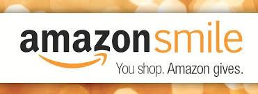 AmazonSmile.