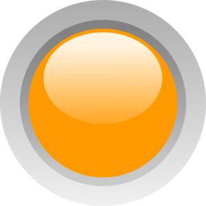 Amber Clipart.