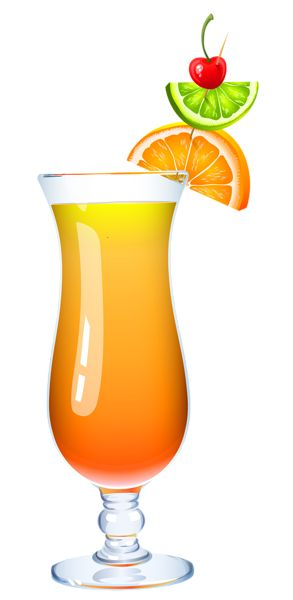1000+ images about CLIP ART DRINKS ♥ on Pinterest.