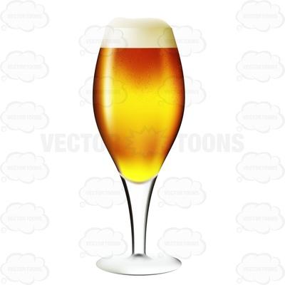 brew Clipart.