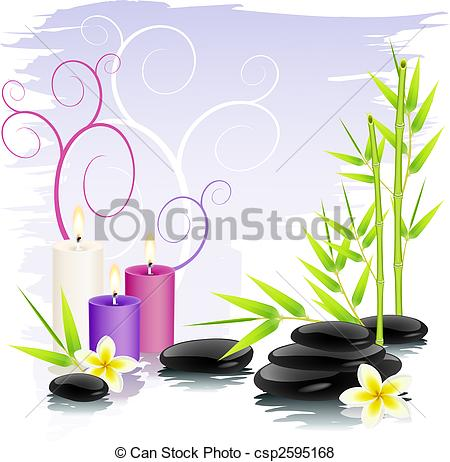 Ambiance Vector Clipart Illustrations. 419 Ambiance clip art.