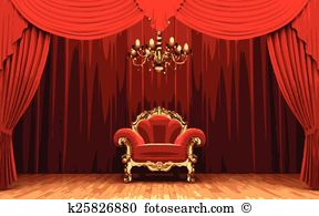 Ambiance Clipart EPS Images. 408 ambiance clip art vector.