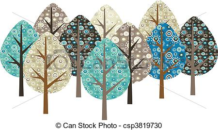 Ambience Clipart and Stock Illustrations. 308 Ambience vector EPS.