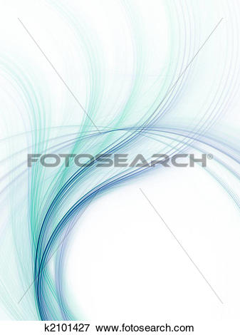 Stock Illustration of Ambience k2101427.