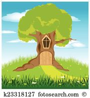 Ambience Clipart Royalty Free. 92 ambience clip art vector EPS.