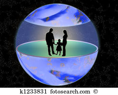 Surrounding ambience Stock Illustrations. 13 surrounding ambience.