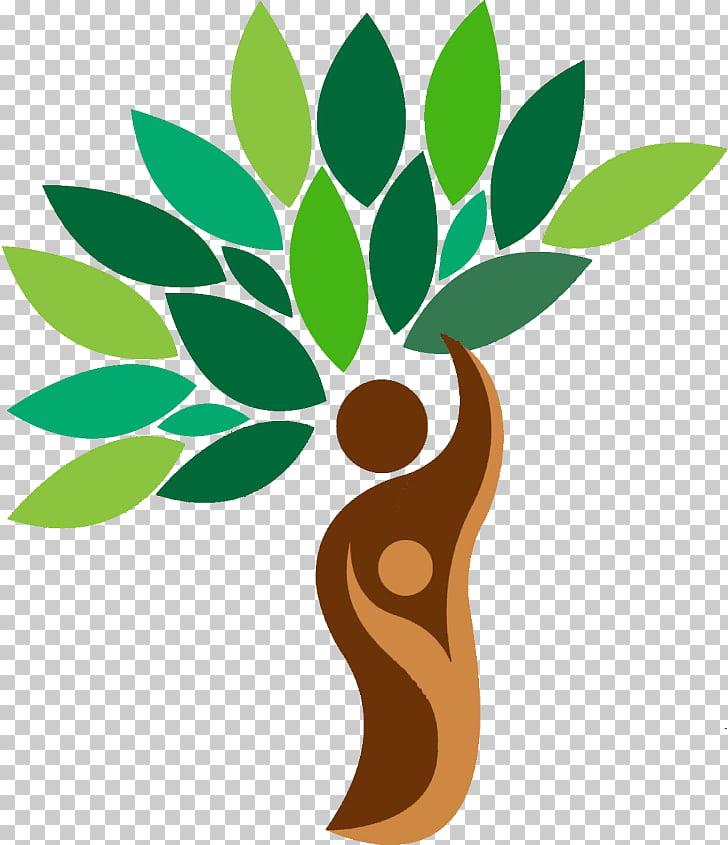 Logo, meio ambiente PNG clipart.
