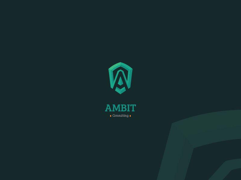 Ambit Logo.