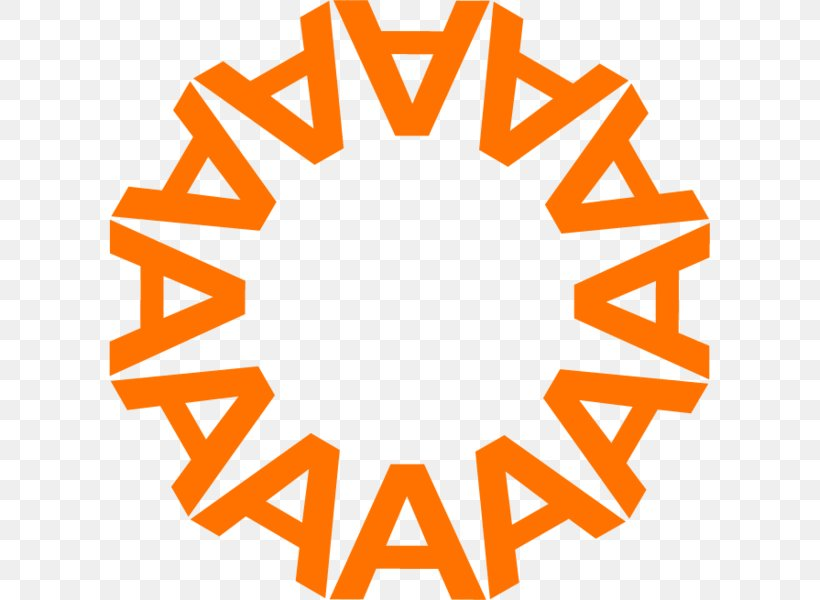 Ambit Energy Consultant Ambit Power Trip Fall 2018 Logo, PNG.
