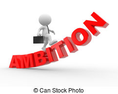 Ambition icon Clipart and Stock Illustrations. 1,798 Ambition icon.