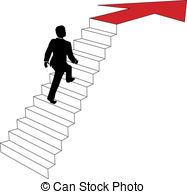 Ambition Clipart and Stock Illustrations. 6,502 Ambition vector.