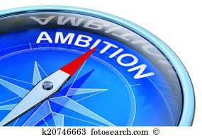 Ambition Clipart and Stock Illustrations. 4,120 ambition vector.