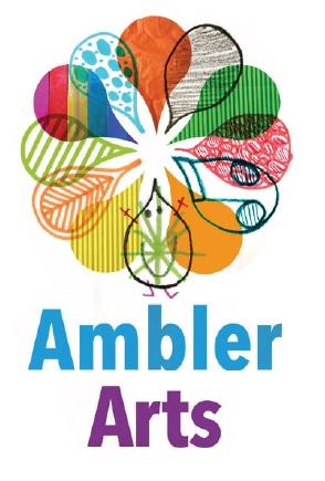 Ambler Children's Centre.