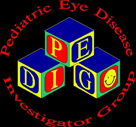 Eye Blog — Matt Weed, MD Spokane Pediatric Ophthalmologist.