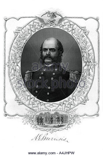 Union Army General Stock Photos & Union Army General Stock Images.
