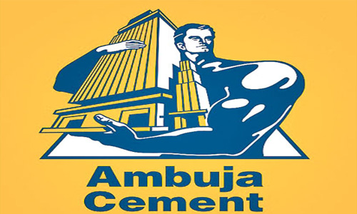 Ambuja Cement ranked 7th by Dow Jones Sustainability Index.