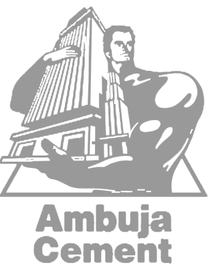 Ambuja cement logo clipart clipart images gallery for free.